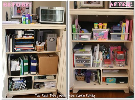 office organizing ideas organizing ideas crafts office the real thing with