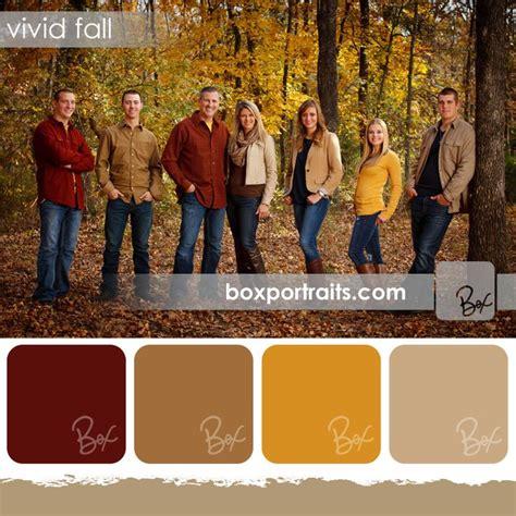 color schemes for family pictures 17 best images about family portrait color schemes ideas