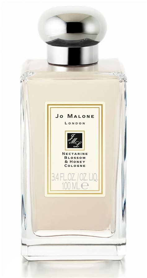 Parfum Jo Malone Nectarine Blossom Honey 100ml Ori Reject the 48 best images about the most perfumes of all