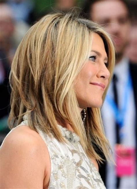 hair extensions for bob haircuts jennifer aniston angled bob glamor haircuts