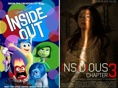 insidious movie mistakes movie smack talk children traumatized after theater in