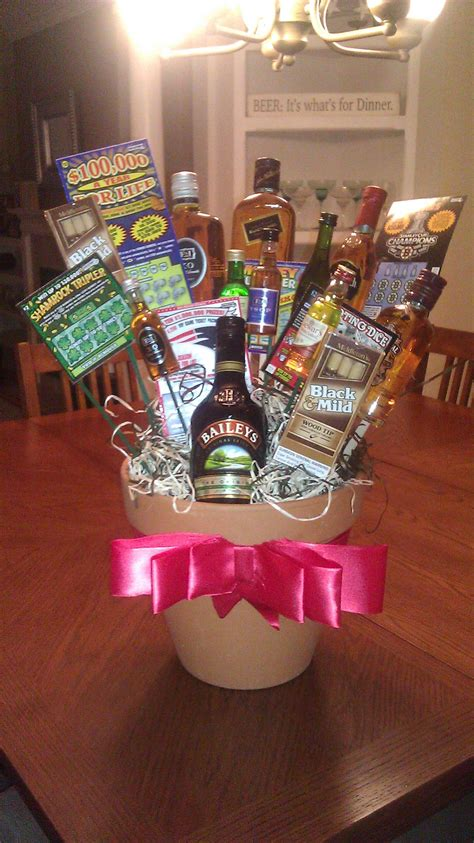 ideas for mens valentines day gifts 18 best photos of gift ideas for