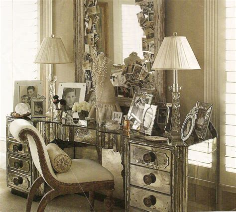 what is hollywood regency design hollywood regency design maryott custom interiors