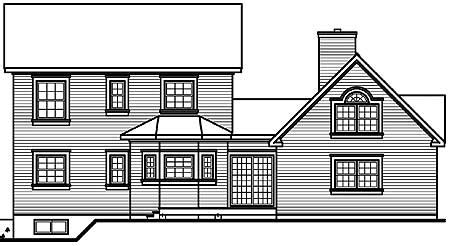 1st floor veranda design beautiful veranda design 21562dr 1st floor master