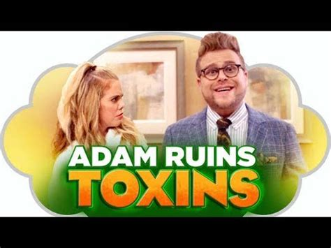 Adam Ruins Everything Detox adam ruins everything why detox cleanses are a rip