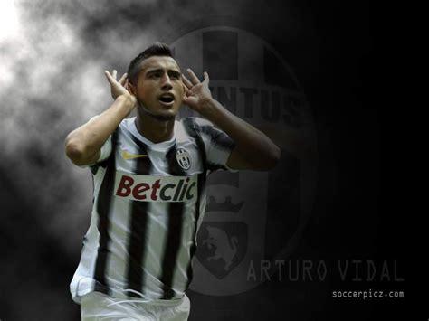 Juventus F.c. Live