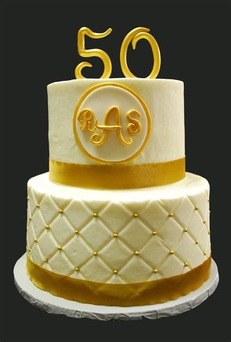 gold anniversary themes 50th wedding anniversary golden wedding anniversary 2