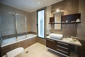 best bathroom companies best bathroom companies for 2016 revealed by which survey