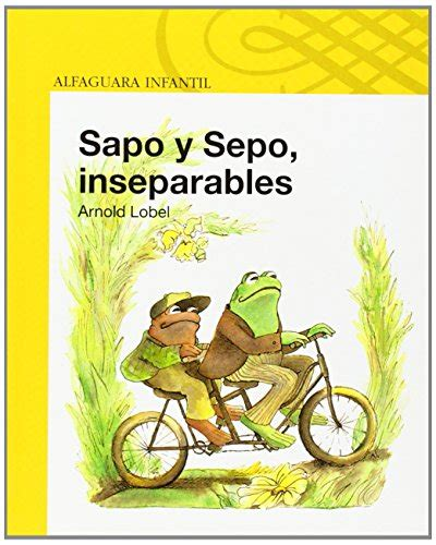 sapo y sepo inseparables global online store books children s books series classics frog and toad