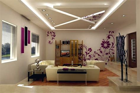 Redesign Kitchen Ceiling Design In Living Room Amazing Suspended