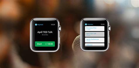 design apple watch app apple watch designing the next generation of ux