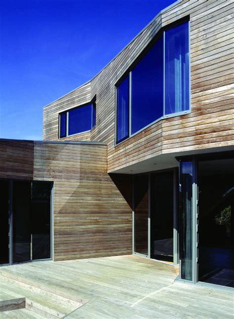 salt design house contemporary sea side house the salt house