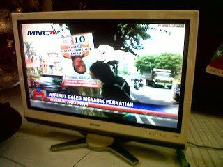 Tv Merk Aquos Reparasi Lcd Tv Bsd Serpong Dan Sekitarnya Pusat Reparasi Lcd Led Tv Plasma Tangerang Bsd