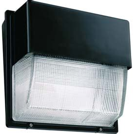 Lighting Fixtures Outdoor Flood Lighting Lithonia Metal Halide Wall Pack Light Fixtures
