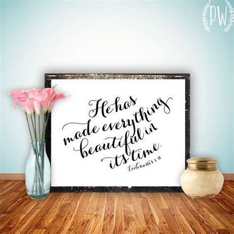 bible verses for the home decor best 25 christian wall art ideas on pinterest scripture