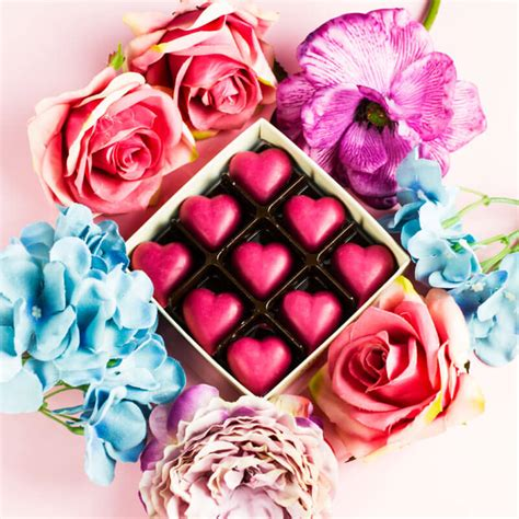 valentine day 2017 gifts valentine day 2017 gift ideas gift ideas