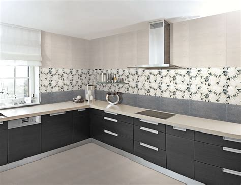 designer kitchen wall tiles backsplash contemporary kitchen wall tiles designer