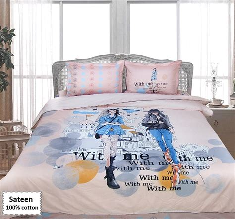 cute teenage full size bedding for girls enjoybedding cute teenage girl bedding sets online 4 pcs beddingeu