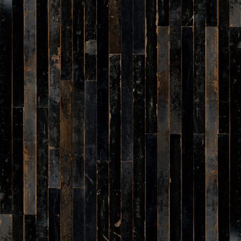 Wallpaper Modern piet hein eek scrapwood wallpaper modern wallpaper
