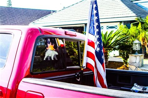 truck bed flag 25 best ideas about truck bed on pinterest rustic man