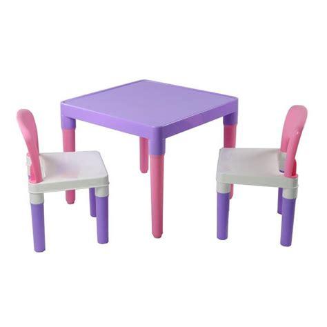 purple table l wholesale high quality plastic school chair and desk purple vulcanlyric