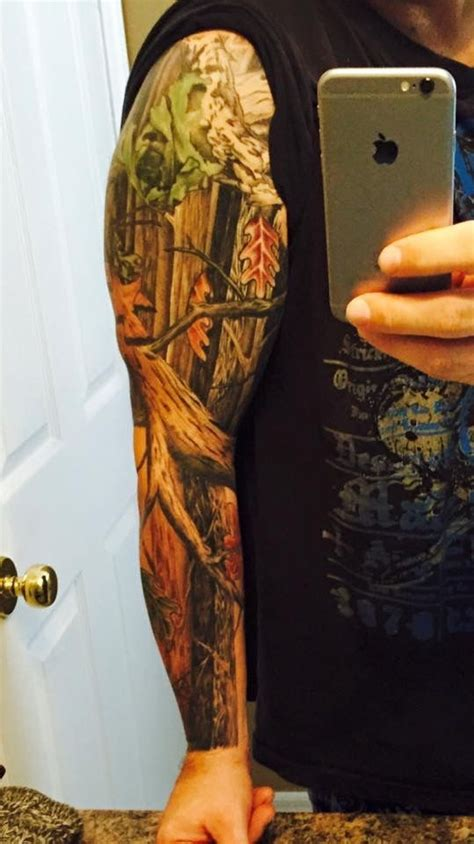 tattoo camo shade 5 14 best tattoos images on pinterest camo tattoo camo