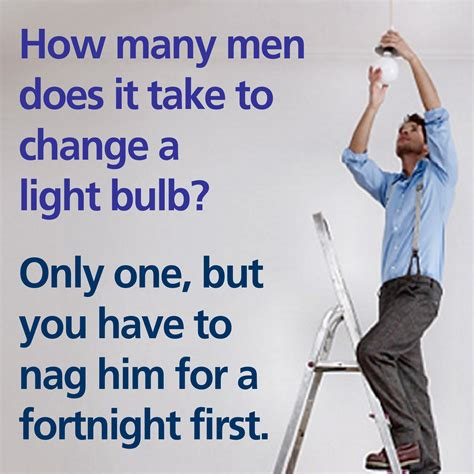 how does it take to a how many aliens does it take to change a light bulb mumblingnerd s mumbling