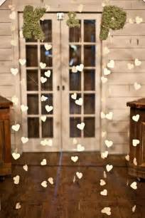 engagement at home decorations creative engagement party ideas hative