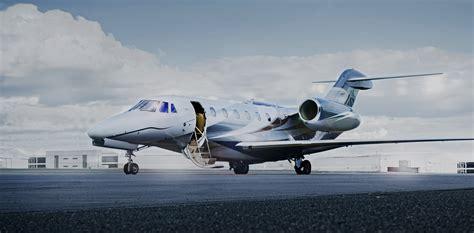 exec jet jetcity jetcity