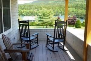 Acadia National Park Cabins Pet Friendly by Bar Harbor Maine Pet Friendly Lodging Hotels Dogs