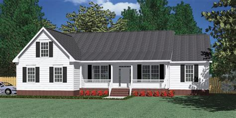 house plans with side garage houseplans biz house plan 2251 a the dekalb a