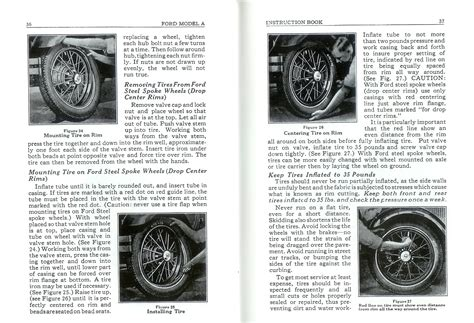 the electric automobile its construction care and operation classic reprint books vintage ford model t car repair construction and