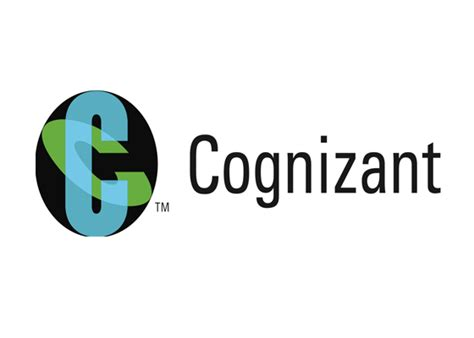 Cognizant Mba Fresher 2015 by Company Name Cognizant