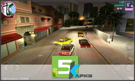 gta vice city full version apk download gta vice city v1 07 apk obb data free full version