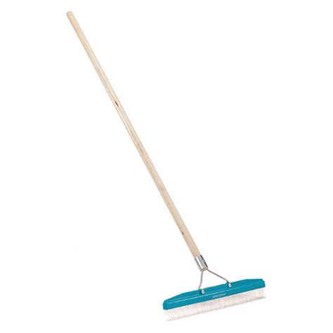rug rake tennant carpet rake 59 1 2 in l 6 in w metal 19xz99 240020am grainger