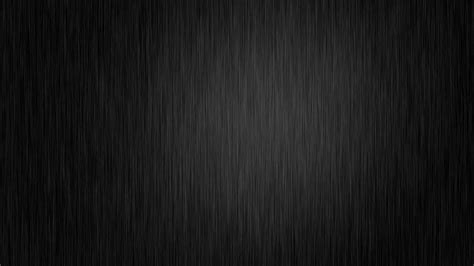 amazing black wallpapers  background weneedfun