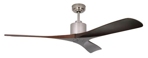 ventilatori da soffitto design energiespar deckenventilator new slice