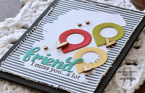 Fancy A Hdtv To Go Along With Your Snack by Pickled Paper Designs Countdown To Confetti Fancy Words