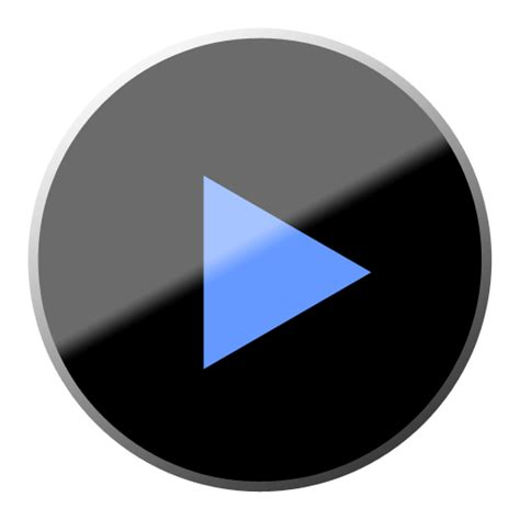mx player for pc free