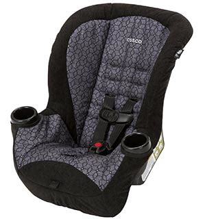 cosco convertible car seat safety rating cosco convertible car seat reviews