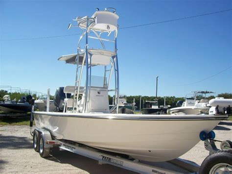 pathfinder boats ta florida 2012 pathfinder 24 te tower boat f300 low hrs the hull