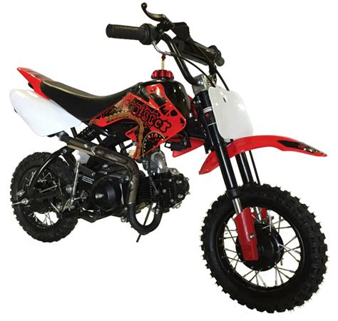 motocross bike parts coolster 110cc motocross minibike hotstreet scooters