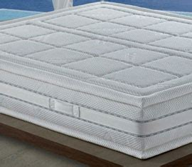 differenza tra materasso in lattice e memory meglio il materasso in memory foam o al lattice