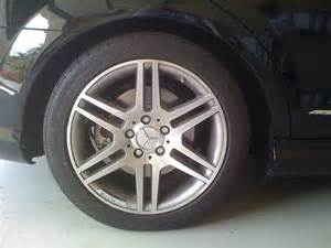 17 inch amg c350 wheels for sale cheap mbworld org