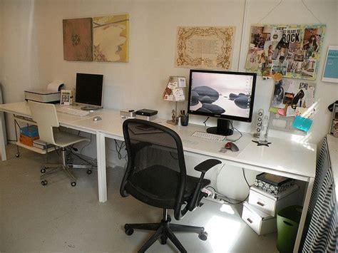 Melltorp Desk by Melltorp As Computer Desk Work Place Inspiration