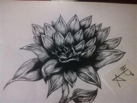 dibujos realistas a lapiz de flores sombras en algunos dibujos quot propios quot no olvidar algun