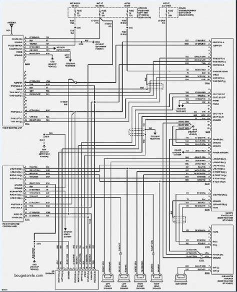 hummer  radio wiring diagram