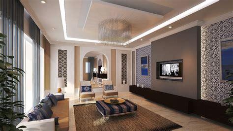 interior designers adorable design og indeliblepieces com moroccan interior design style decoratingspecial com
