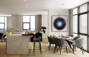 role  significance   interior design project