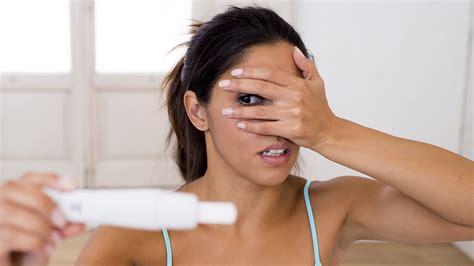 test di gravidanza prima ritardo sintomi gravidanza prima ritardo ciclo quali sono